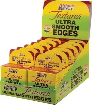 ABT-Ultra-Smooth-Edges-12pc-Tray