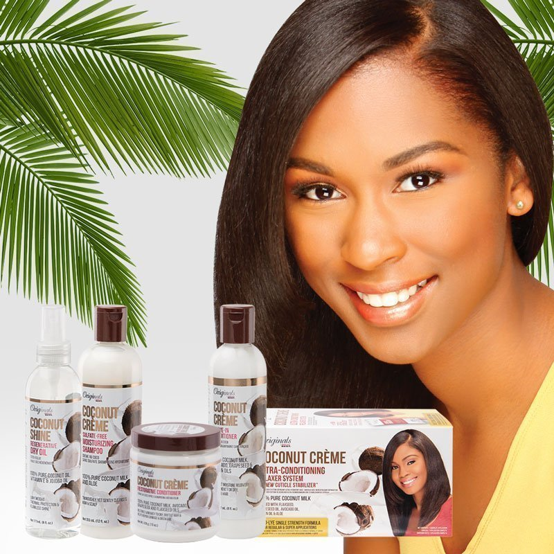 Africa's-Best-Coconut-Creme-collection-web