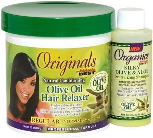 ORI-Sodium-Hydroxide-Relaxer-and-Shampoo
