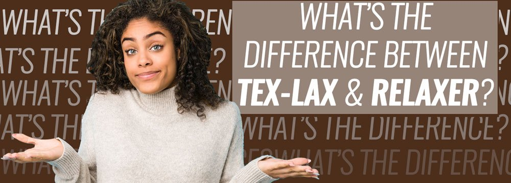Tex-Lax vs Relaxers? 2